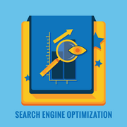 Understanding SEO is critical to ensuring your Website creates and converts traffic.