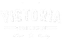 victoriawebsitedesign